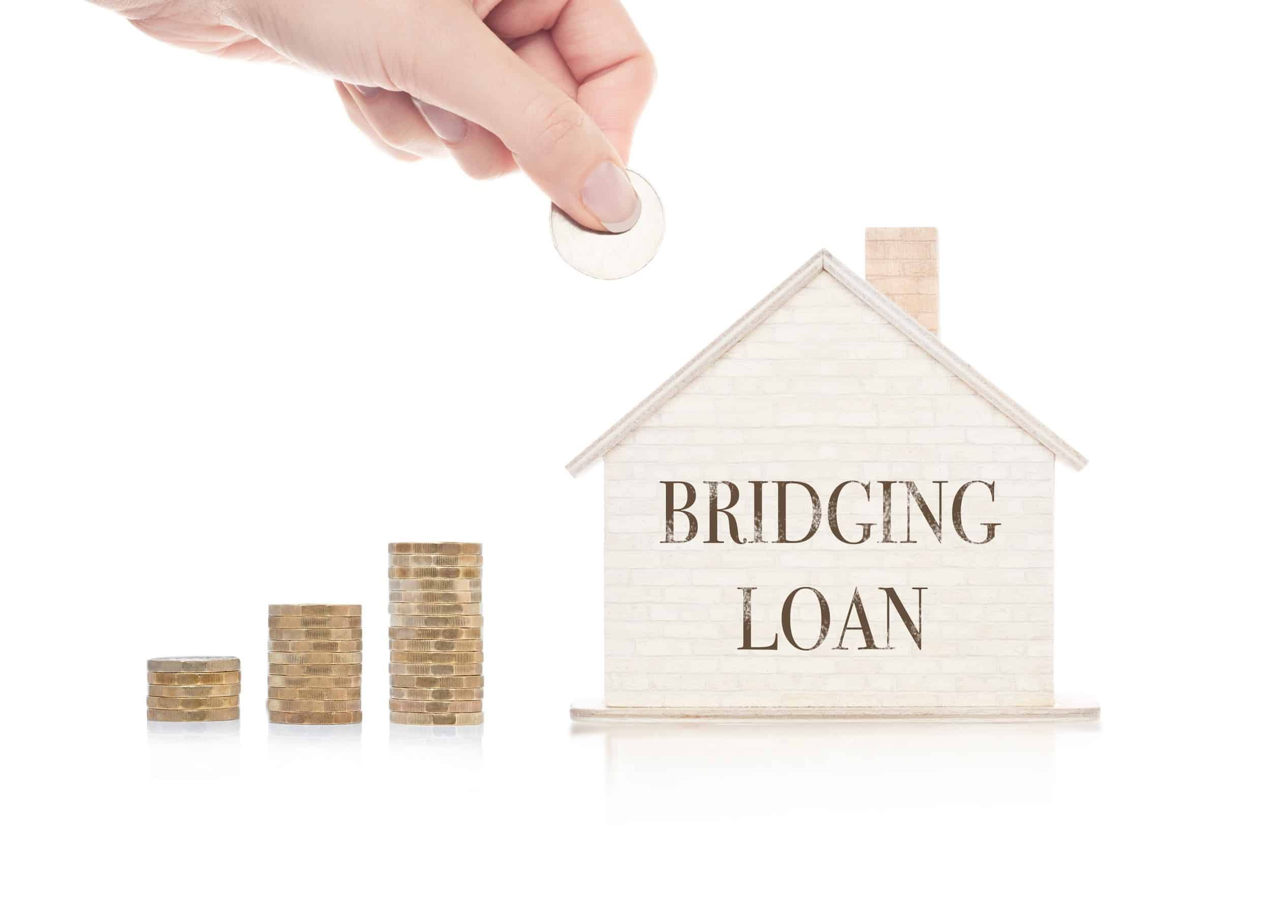 Image result for bridging loans